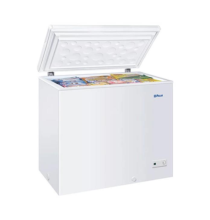 MARMAQ Mayorista en Refrigeración y Equipos congeladores horizontal - REFRIGERACIÓN