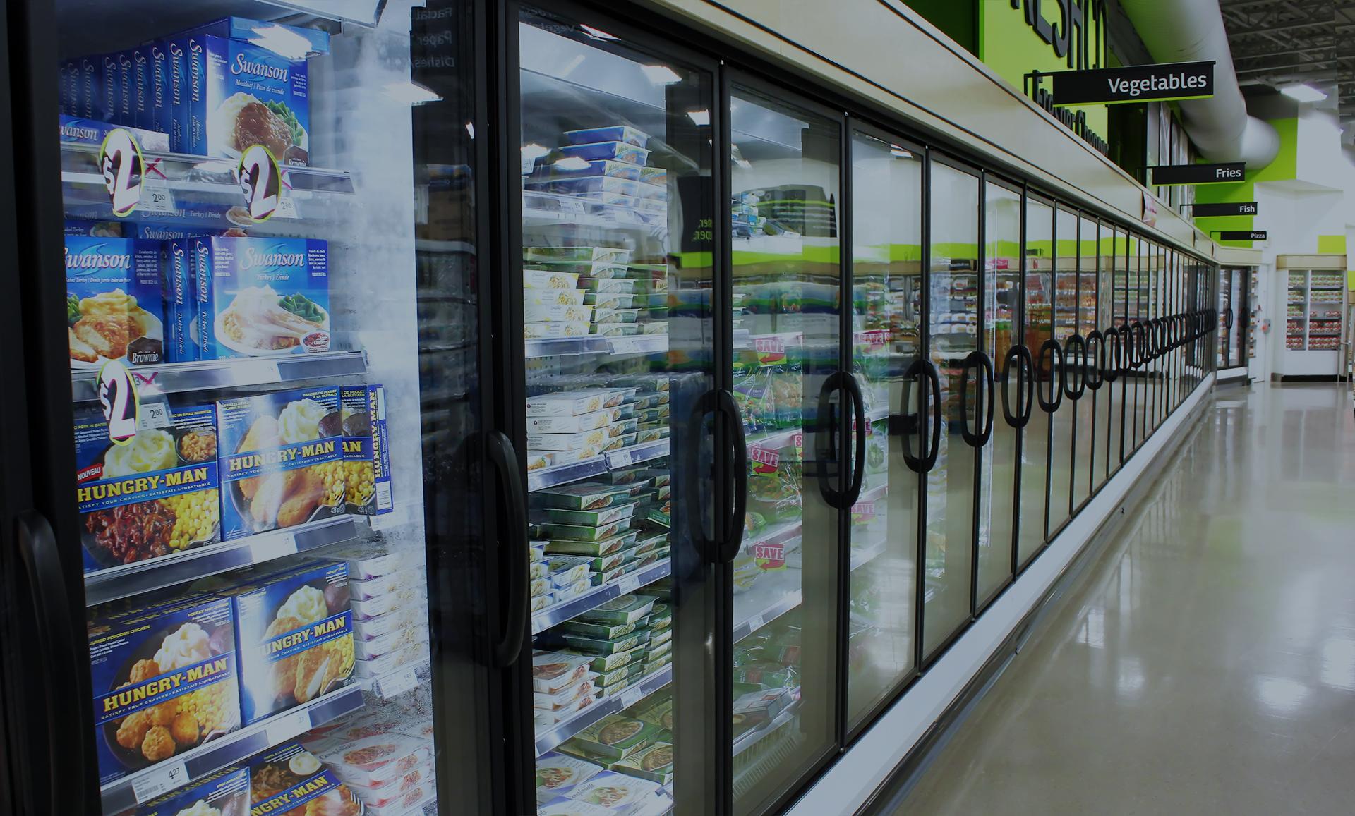 MARMAQ Mayorista en Refrigeración y Equipos fondo seccion refrigeracion - REFRIGERACIÓN LÍNEA COMERCIAL