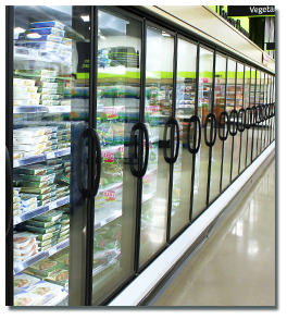 MARMAQ Mayorista en Refrigeración y Equipos inicio refrigeracion foto - MARMAQ | Equipos de refrigeración, procesamiento y básculas