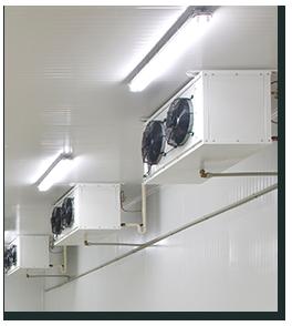 MARMAQ Mayorista en Refrigeración y Equipos inicio servicio foto copy - MARMAQ | Equipos de refrigeración, procesamiento y básculas