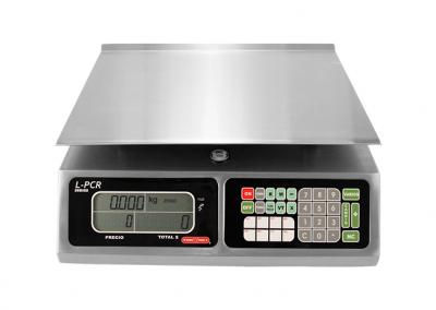 Basculas electronicas guadalajara torrey lpcr 400x284 - Básculas comerciales