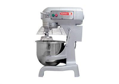 Venta procesadoras alimento guadalajara batidora torrey b 20 400x284 - Batidoras