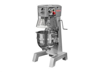 Venta procesadoras alimento guadalajara batidora torrey b 30 400x284 - Batidoras