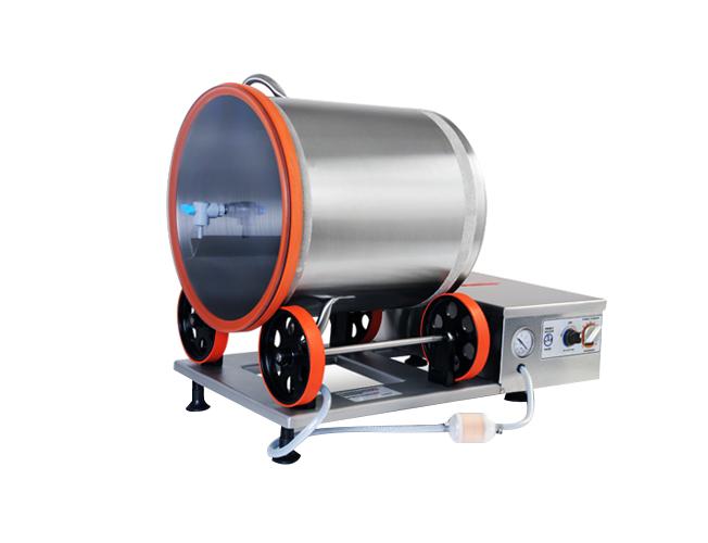 Venta procesadoras alimento guadalajara marinadora al vacio mv25 - Marinadora al vacio Torrey MV-25