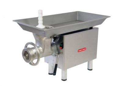 Venta procesadoras alimento guadalajara molino carnicero m22 400x284 - Molinos