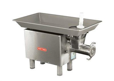 Venta procesadoras alimento guadalajara molino de acero inoxidable 400x284 - Molinos