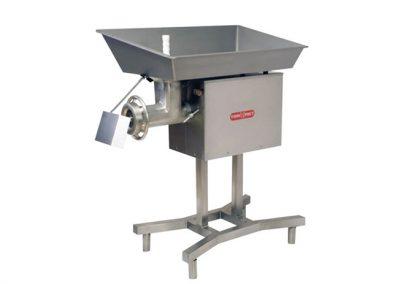Venta procesadoras alimento guadalajara molino industrial 5hp 400x284 - Molinos