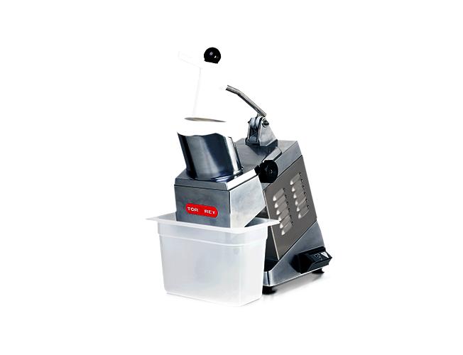 Venta procesadoras alimento guadalajara procesador de vegetales pv90 - Procesador de vegetales Torrey PV-90