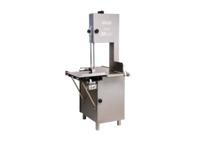Venta procesadoras alimento guadalajara sierra alta velocidad st 305 sh 400x284 - Sierras