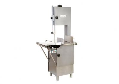 Venta procesadoras alimento guadalajara sierra carnicera ai st 295 ai 400x284 - Sierras