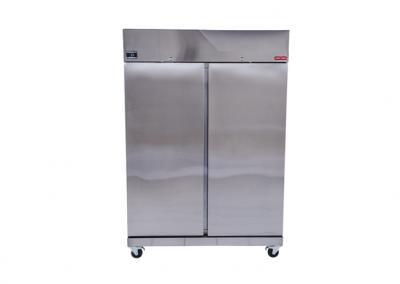 Venta refrigeradores congeladores guadalajara Congelador A I Torrey 20 pies 400x284 - LÍNEA PROFESIONAL