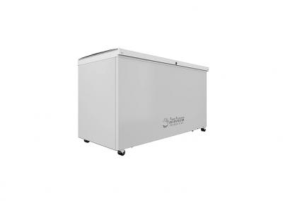 Venta refrigeradores congeladores guadalajara congelador horizontal imbera 17 pies 400x284 - CONGELADORES
