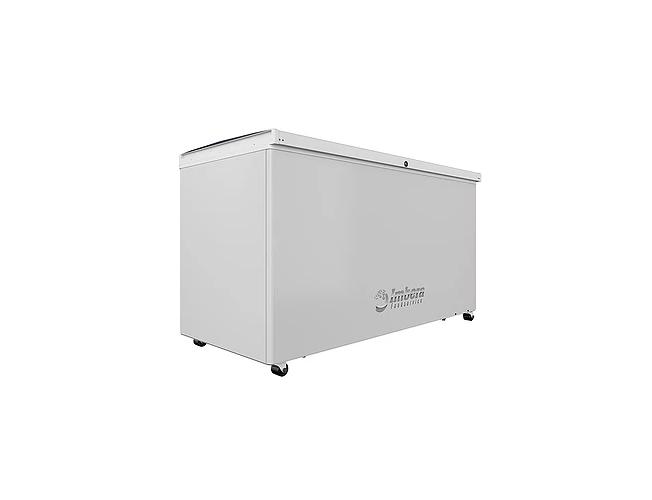 Venta refrigeradores congeladores guadalajara congelador horizontal imbera 17 pies - Congelador Imbera 17 pies