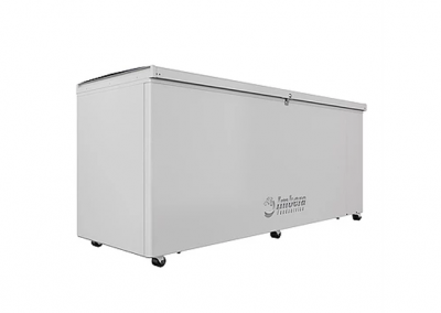 Venta refrigeradores congeladores guadalajara congelador horizontal imbera 25 pies 400x284 - CONGELADORES