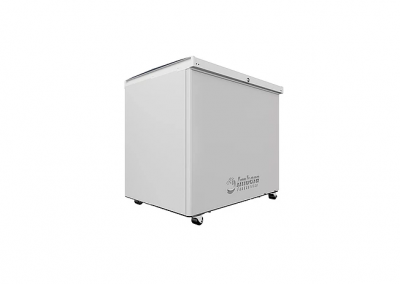 Venta refrigeradores congeladores guadalajara congelador horizontal imbera 8 pies 400x284 - CONGELADORES