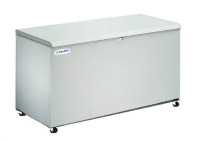 Venta refrigeradores congeladores guadalajara congelador horizontal metalfrio CPC25 400x284 - CONGELADORES