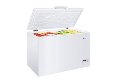 Venta refrigeradores congeladores guadalajara congelador horizontal polar 15 pies 400x284 - CONGELADORES