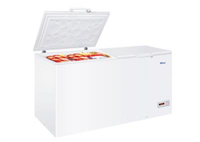 Venta refrigeradores congeladores guadalajara congelador horizontal polar 25 pies 400x284 - CONGELADORES