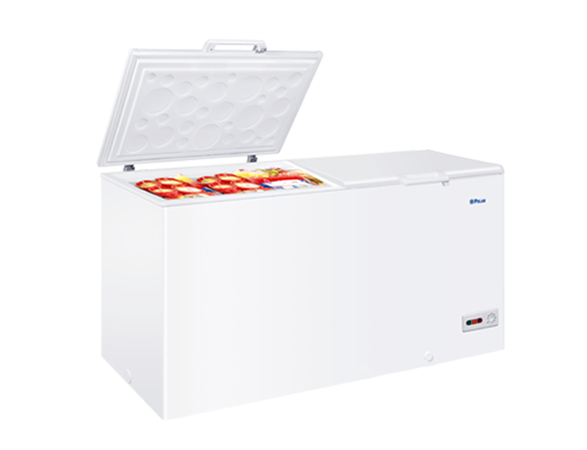 Venta refrigeradores congeladores guadalajara congelador horizontal polar 25 pies - Congelador Polar 25 pies