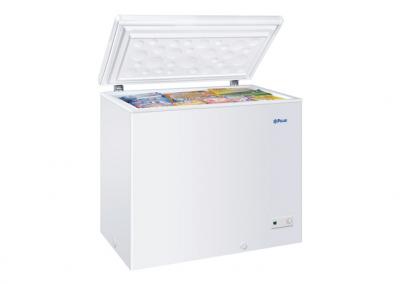 Venta refrigeradores congeladores guadalajara congelador horizontal polar 7 pies 400x284 - CONGELADORES