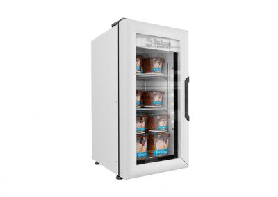 Venta refrigeradores congeladores guadalajara congelador imbera 1 5 pies 400x284 - CONGELACIÓN LINEA COMERCIAL