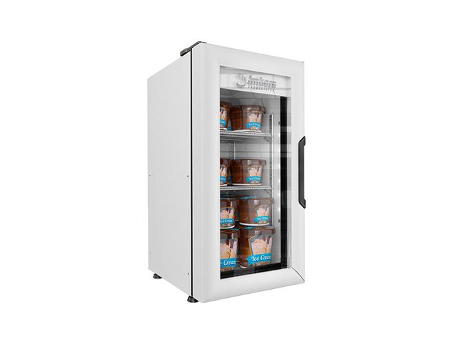 Venta refrigeradores congeladores guadalajara congelador imbera 1 5 pies - Congelador Imbera 1.5 pies