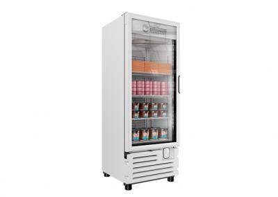 Venta refrigeradores congeladores guadalajara congelador imbera 16 pies 400x284 - CONGELACIÓN LINEA COMERCIAL