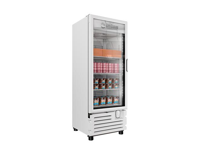 Venta refrigeradores congeladores guadalajara congelador imbera 16 pies - Congelador Imbera 16 pies