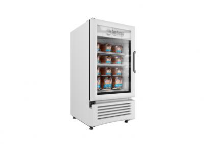Venta refrigeradores congeladores guadalajara congelador imbera 4 pies 400x284 - CONGELACIÓN LINEA COMERCIAL