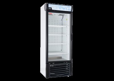 Venta refrigeradores congeladores guadalajara congelador torrey CV16 400x284 - CONGELACIÓN LINEA COMERCIAL