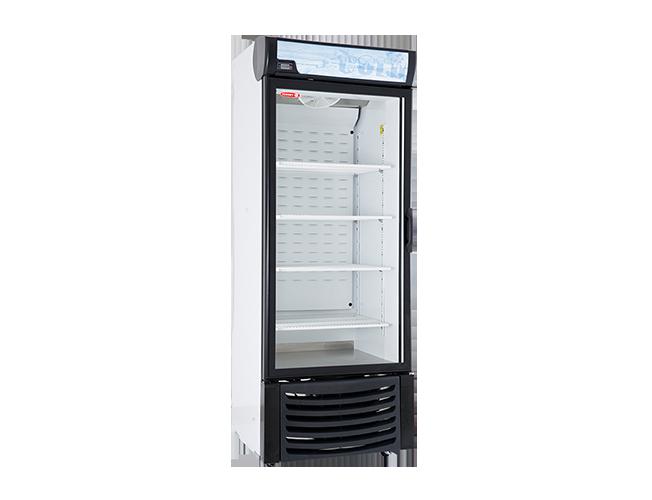 Venta refrigeradores congeladores guadalajara congelador torrey CV16 - CONGELADORES DE EXHIBICIÓN CV16