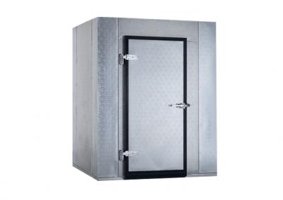 Venta refrigeradores congeladores guadalajara cuartos frios 400x284 - CUARTOS FRÍOS