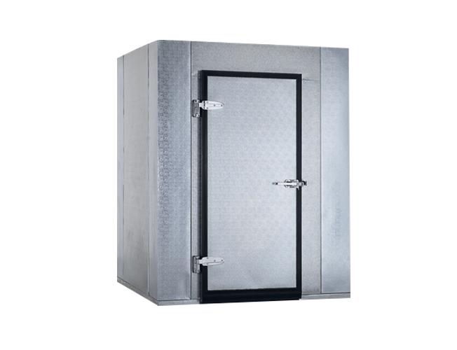 Marmaq refrigeradores comerciales congeladores y - Cuarto frio cocina ...