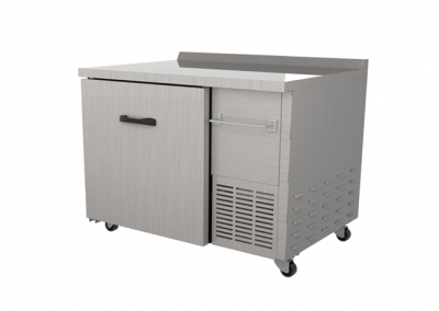 Venta refrigeradores congeladores guadalajara mesa fria bajo tierra 400x284 - MESAS FRIAS