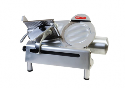 Venta refrigeradores congeladores guadalajara rebanadora profesional rms 330 copy 400x284 - Rebanadoras