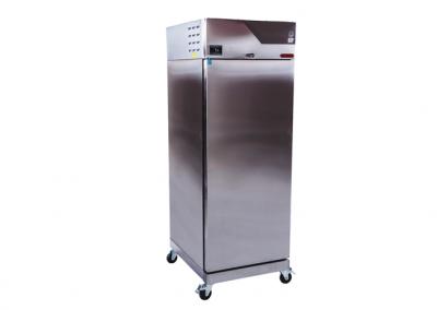Venta refrigeradores congeladores guadalajara refrigerador A I Torrey 20 pies 400x284 - LÍNEA PROFESIONAL