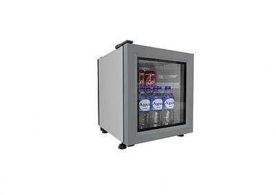 Venta refrigeradores congeladores guadalajara refrigerador imbera 09 400x284 - REFRIGERACIÓN LÍNEA COMERCIAL