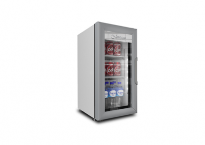 Venta refrigeradores congeladores guadalajara refrigerador imbera 1 5 400x284 - REFRIGERACIÓN LÍNEA COMERCIAL