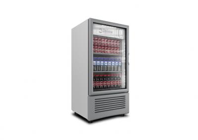 Venta refrigeradores congeladores guadalajara refrigerador imbera 11 400x284 - REFRIGERACIÓN LÍNEA COMERCIAL