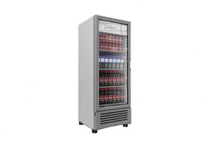 Venta refrigeradores congeladores guadalajara refrigerador imbera 17 1 400x284 - REFRIGERACIÓN LÍNEA COMERCIAL