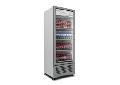 Venta refrigeradores congeladores guadalajara refrigerador imbera 20 400x284 - REFRIGERACIÓN LÍNEA COMERCIAL