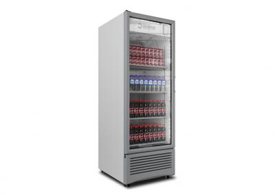 Venta refrigeradores congeladores guadalajara refrigerador imbera 25 400x284 - REFRIGERACIÓN LÍNEA COMERCIAL