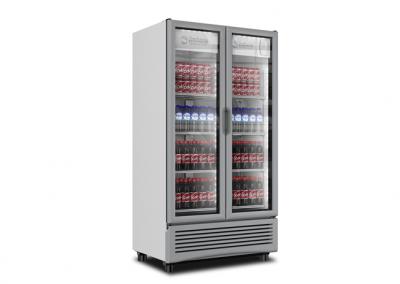 Venta refrigeradores congeladores guadalajara refrigerador imbera 26 400x284 - REFRIGERACIÓN LÍNEA COMERCIAL