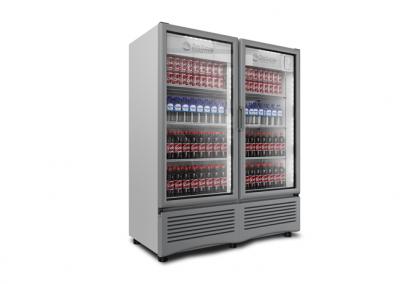 Venta refrigeradores congeladores guadalajara refrigerador imbera 26 copy 400x284 - REFRIGERACIÓN LÍNEA COMERCIAL
