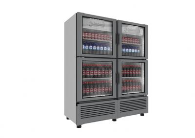 Venta refrigeradores congeladores guadalajara refrigerador imbera 35 400x284 - REFRIGERACIÓN LÍNEA COMERCIAL