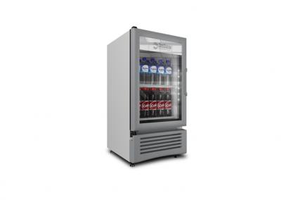 Venta refrigeradores congeladores guadalajara refrigerador imbera 4 pies 400x284 - REFRIGERACIÓN LÍNEA COMERCIAL