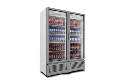 Venta refrigeradores congeladores guadalajara refrigerador imbera 42 2 400x284 - REFRIGERACIÓN LÍNEA COMERCIAL