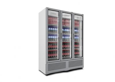Venta refrigeradores congeladores guadalajara refrigerador imbera 42 3 400x284 - REFRIGERACIÓN LÍNEA COMERCIAL