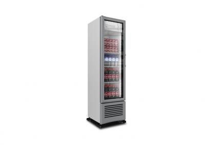 Venta refrigeradores congeladores guadalajara refrigerador imbera 8 400x284 - REFRIGERACIÓN LÍNEA COMERCIAL