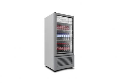 Venta refrigeradores congeladores guadalajara refrigerador imbera 9 400x284 - REFRIGERACIÓN LÍNEA COMERCIAL